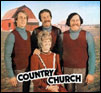 countrychurch.jpg