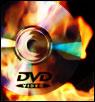 dvdburned.jpg